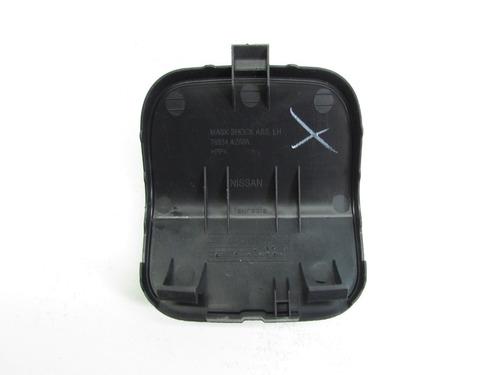 tampa painel nissan cod 76934az60a original