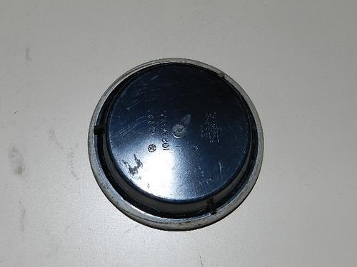 tampa painel relógio original vw variant vw1600 karmann tl