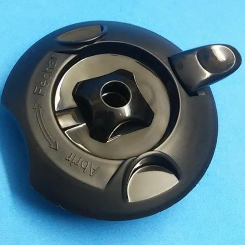 tampa para jarra ph30 thermo inox , cp38 thermo inox