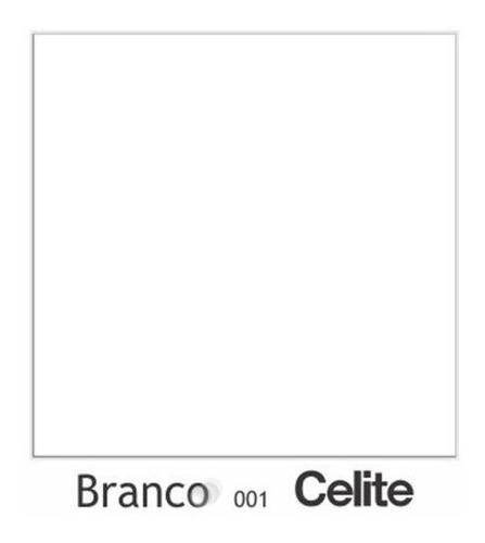 tampa para vaso azaléa branco para bacia celite