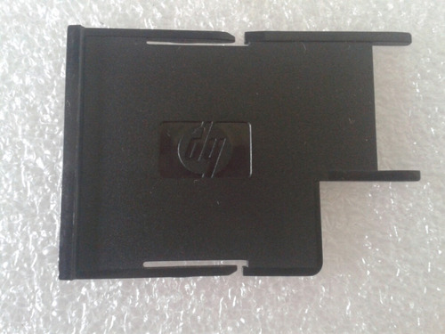 tampa pcmcia notebook hp dv 6120 br.