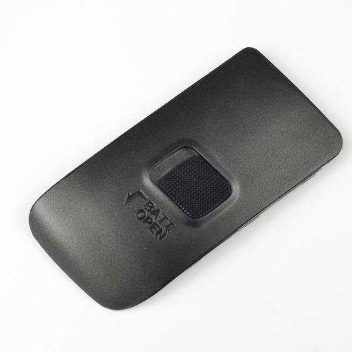 tampa porta da bateria para o flash yongnuo yn600ex-rt