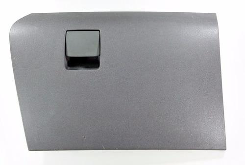tampa porta luvas d painel original p gm vectra 06 012
