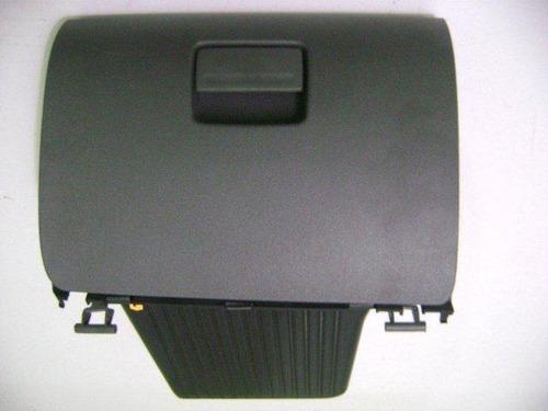 tampa porta luvas ford focus 2009-2012 cinza original