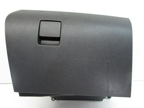 tampa porta luvas vectra elegance gt 06/12 preto original
