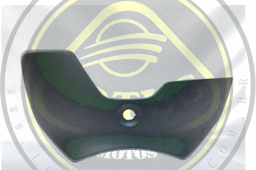 tampa porta objeto dafra citycom 300 original  + nf
