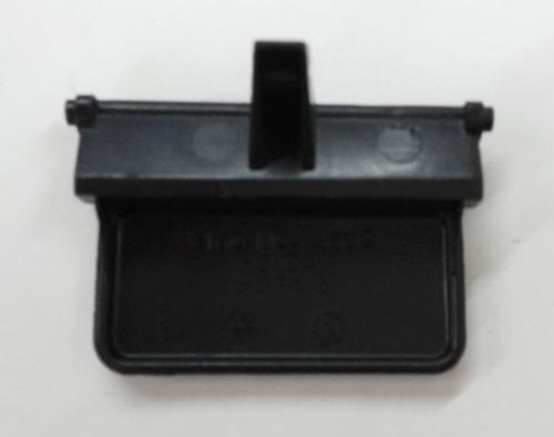 tampa porta objeto honda gl1800 82160-mca-a600