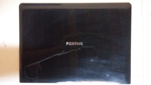 tampa positivo sim+ premium p330b