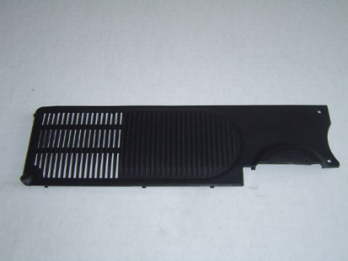 tampa processador e cooler notebook ecs g733