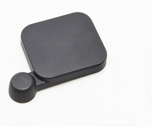 tampa protetora lente da caixa estanque 60 metro gopro hero3