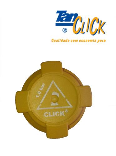 tampa reserv água strada 1.5 1.6 gasolina 99 01 álcool 00 02