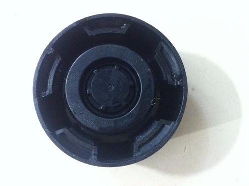 tampa reservatorio agua radiador citroen c3 c4 peug 206 207