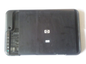 DESKJET F4580 WINDOWS 10 DRIVER