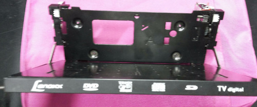 tampa sup.do lcd ad1800/ad1845/ad1860/a2600/ad2618/2677lenox