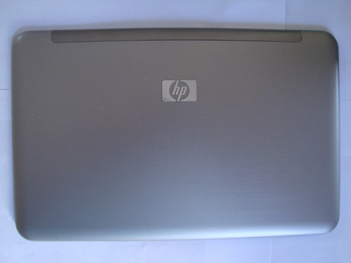 tampa superio lcd netbook hp 2133