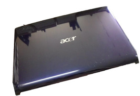 ACER SIGNALUP WINDOWS XP DRIVER DOWNLOAD