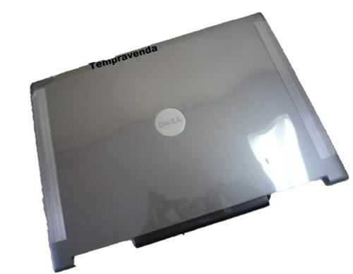 tampa superior notebook dell latitude d830 m4300 0ww321 nova