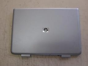HP PAVILION ZD8000 BLUETOOTH 64BIT DRIVER