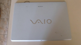 SONY VAIO PCG-7R2L DRIVER DOWNLOAD