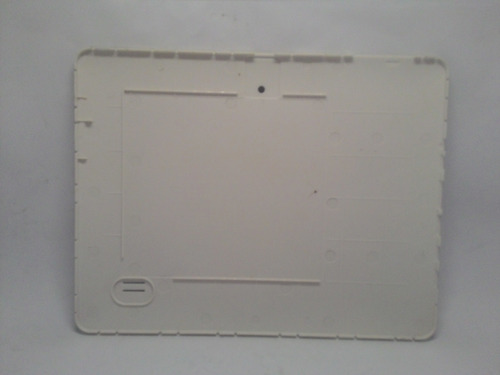 tampa tablet philco 9.7a-s111a4