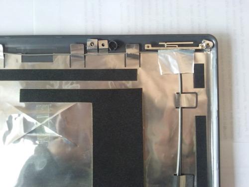 tampa tela note compaq presario v6210br 432920-001 -  14000