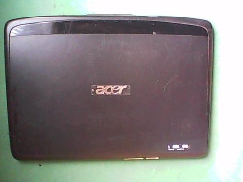 tampa tela notebook acer aspire 4720z series (ttn-104)