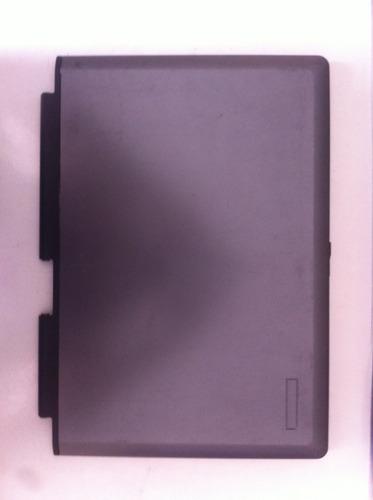 tampa tela notebook asus x51r - envio já