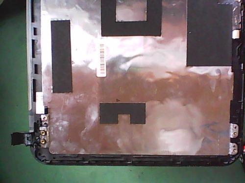 tampa tela notebook hp pavilion 14-b080br (ttn-108)