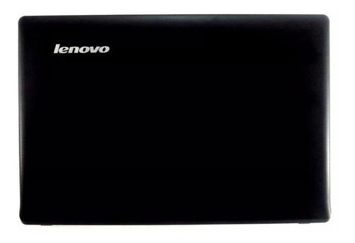 tampa tela notebook lenovo g475 g470 + webcam g475 g470