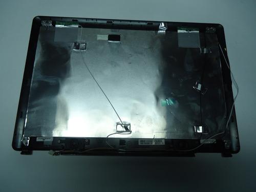 tampa tela notebook philco phn 14545
