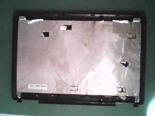 tampa tela notebook sim+ 1461 (ttn-106)