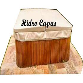 Tampa Térmica Spas Copacabana Frete Grátis!!