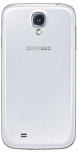 tampa traseira bateria samsung galaxy s4 i9500 i9505