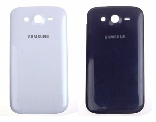 tampa traseira galaxy grand duos i9082 - t0076