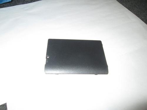 tampa traseira notebook premiun serie ns