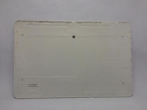 tampa traseira tablet philco 10.1a-b111a4