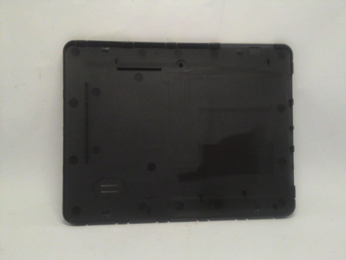 tampa traseira tablet philco 8a-p111a4