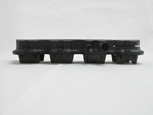 tampa válvula original gm zafira vectra s10 astra kadett