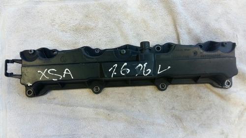 tampa válvulas xsara picasso 1.6 16v c3 c4 307