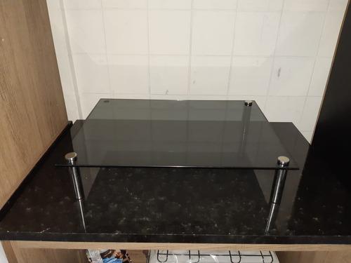 tampa vidro para fogao fischer 2 bocas gás