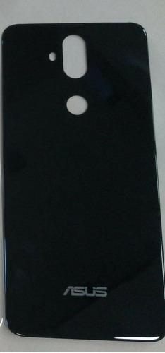 tampa vidro traseiro asus zenfone 5 selfie (zc600kl)original