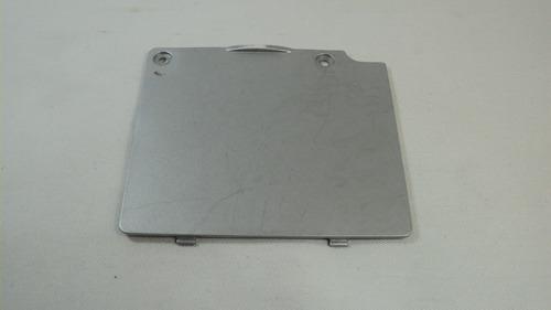 tampa wireless notebook ecs elitegroup g557s 30-801-f22971