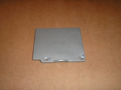 tampa wireless notebook elitegroups 557s