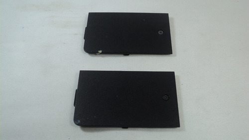 tampa wireless notebook hp pavilion dv2000 60.4f609.001