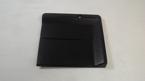 tampa wireless notebook toshiba satellite m55 apzkl000700