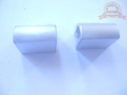 tampas das dobradiças hp compaq presario cq42 contr: cx22-6