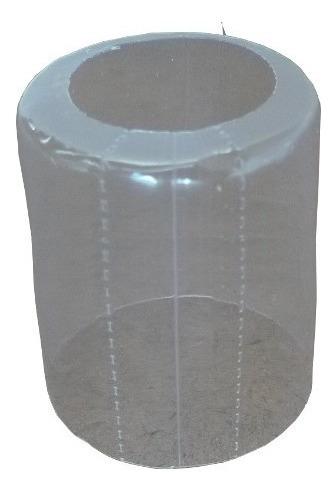 tampas plásticas e lacres para litro