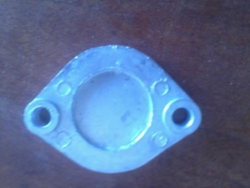 tampinha bloco motor   gol voyagem  saveiro 1.8 1.6 motor ap