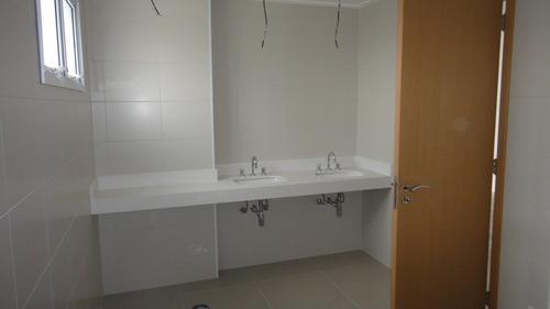 Tampo De Banheiro Em Marmoglass  Cuba Dupla  R$ 850,00 em Mercado Livre -> Tampo E Cuba Para Banheiro