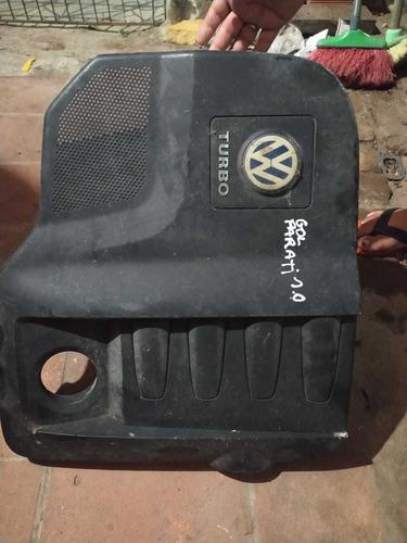 tampão do motor pawer gol g3 turbo 16v valor $450